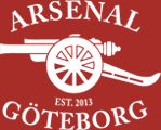 Arsenal Göteborg